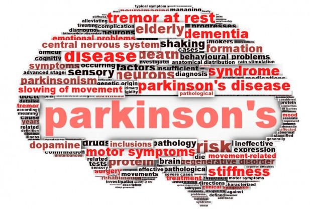 Parkinson Disease Program   Fresh River Healthcare